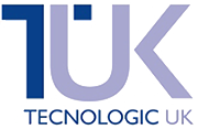 Tecnologic UK Logo