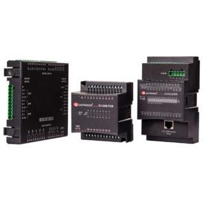 Unitronics I/O & COM Modules