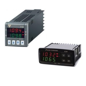 K-Series Process Controllers