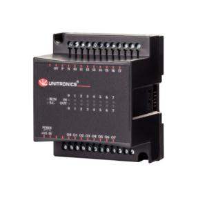12VDC digital modules